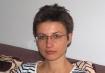 Hulecová