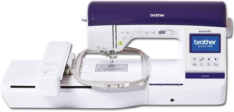 B NV2600 O