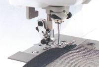Najväčší obrázok výrobku Základná pätka F053 (s fixáciou polohy)