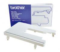 Najväčší obrázok výrobku Stôl k šijaciemu stroju Brother NV 55