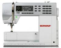 Najväčší obrázok výrobku Šijací stroj Bernina 550 QE