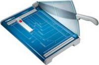 Najväčší obrázok výrobku Rezačka DAHLE 560 s ochranným krytom