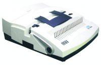 Najväčší obrázok výrobku Viazač DSB CB-3000