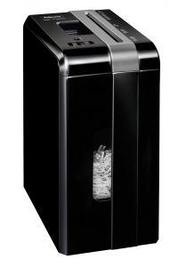 Najväčší obrázok výrobku Skartátor Fellowes DS-700C