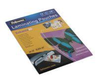 Najväčší obrázok výrobku Laminovacia fólia A5, 80 mic