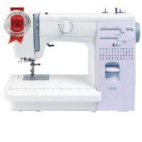 Najväčší obrázok výrobku Šijací stroj Janome 423 S