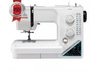 Najväčší obrázok výrobku Šijací stroj Janome 60507
