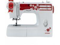 Najväčší obrázok výrobku Šijací stroj Janome 920