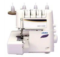Najväčší obrázok výrobku Overlock JUKI MO1000