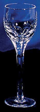 Najväčší obrázok výrobku Krištáľové poháre na likér 60 ml