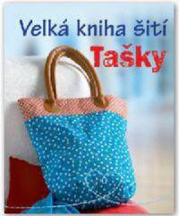 Najväčší obrázok výrobku Veľká taška šitia - Tašky