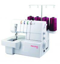 Najväčší obrázok výrobku Coverlock Merrylock MK 4050