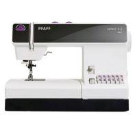 Najväčší obrázok výrobku Šijací stroj PFAFF Select 4.2