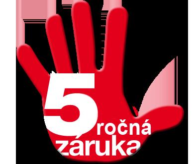 ruka3